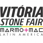 vitoria-stone-fair1-863x575