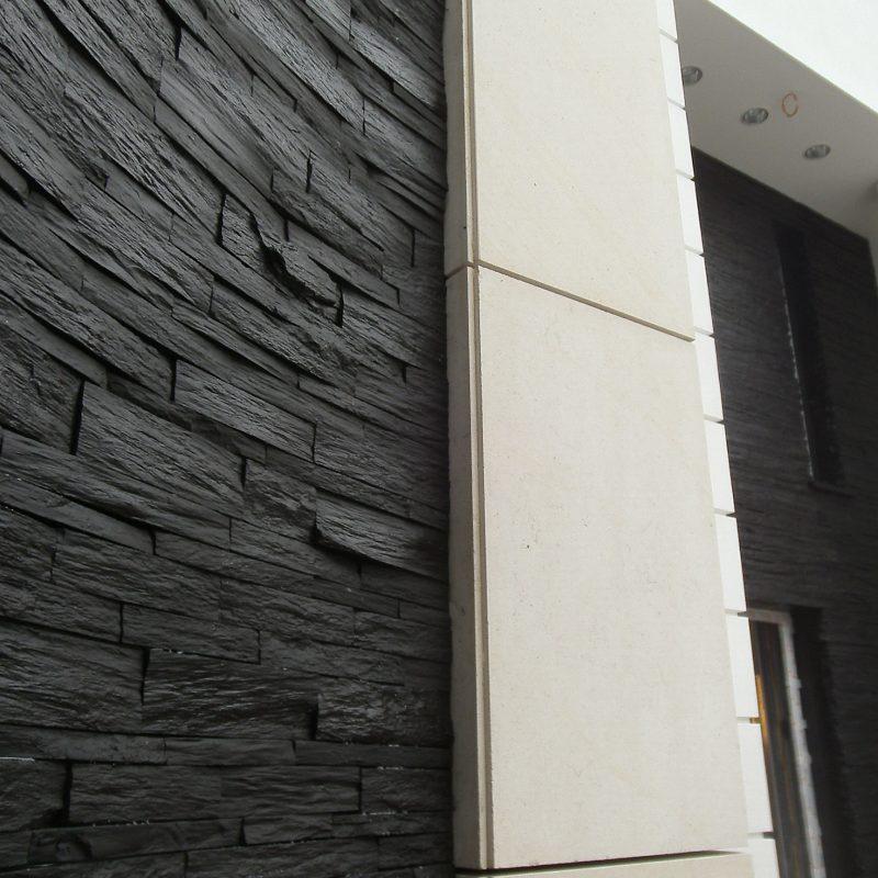 BLACK COAL Bautenstand 31-12-2011 014