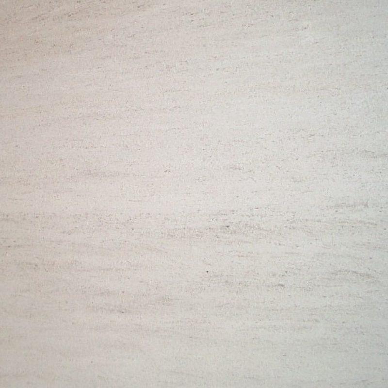 Moca Creme Fino (detail2)