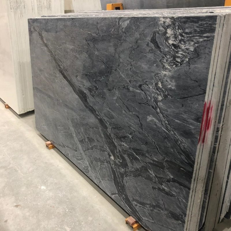 Ruivina polished slab