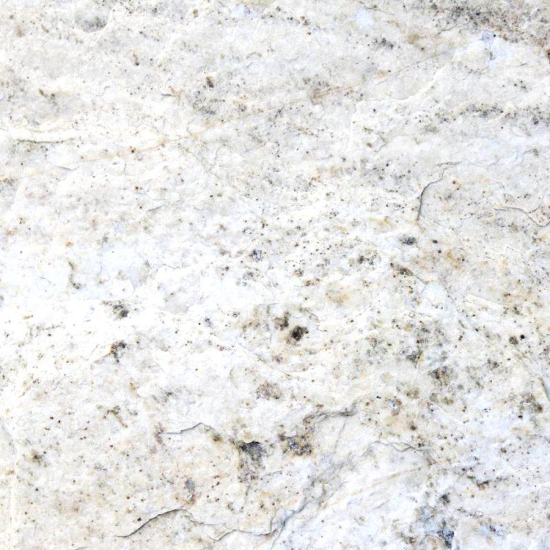 YELLOW-GRUMARI