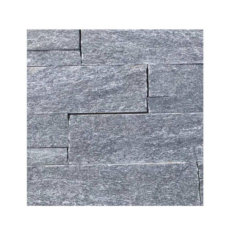 granipex2020_10.-wall-pattern