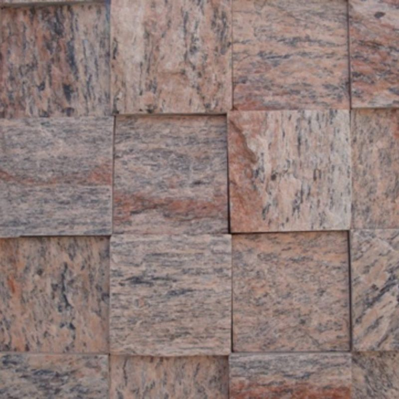 granipex2020_27-Pedra-Madeira-Rosa-medio-115x115