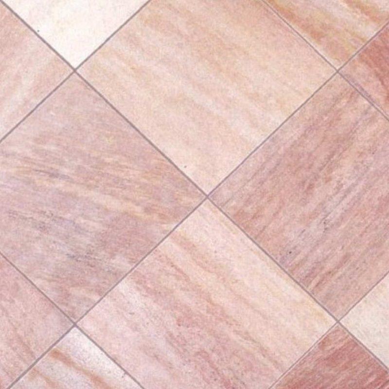 granipex_pink-quartzite4